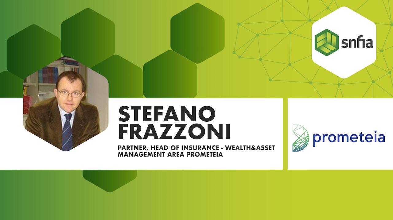 Stefano Frazzoni