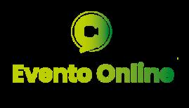evento online SNFIA