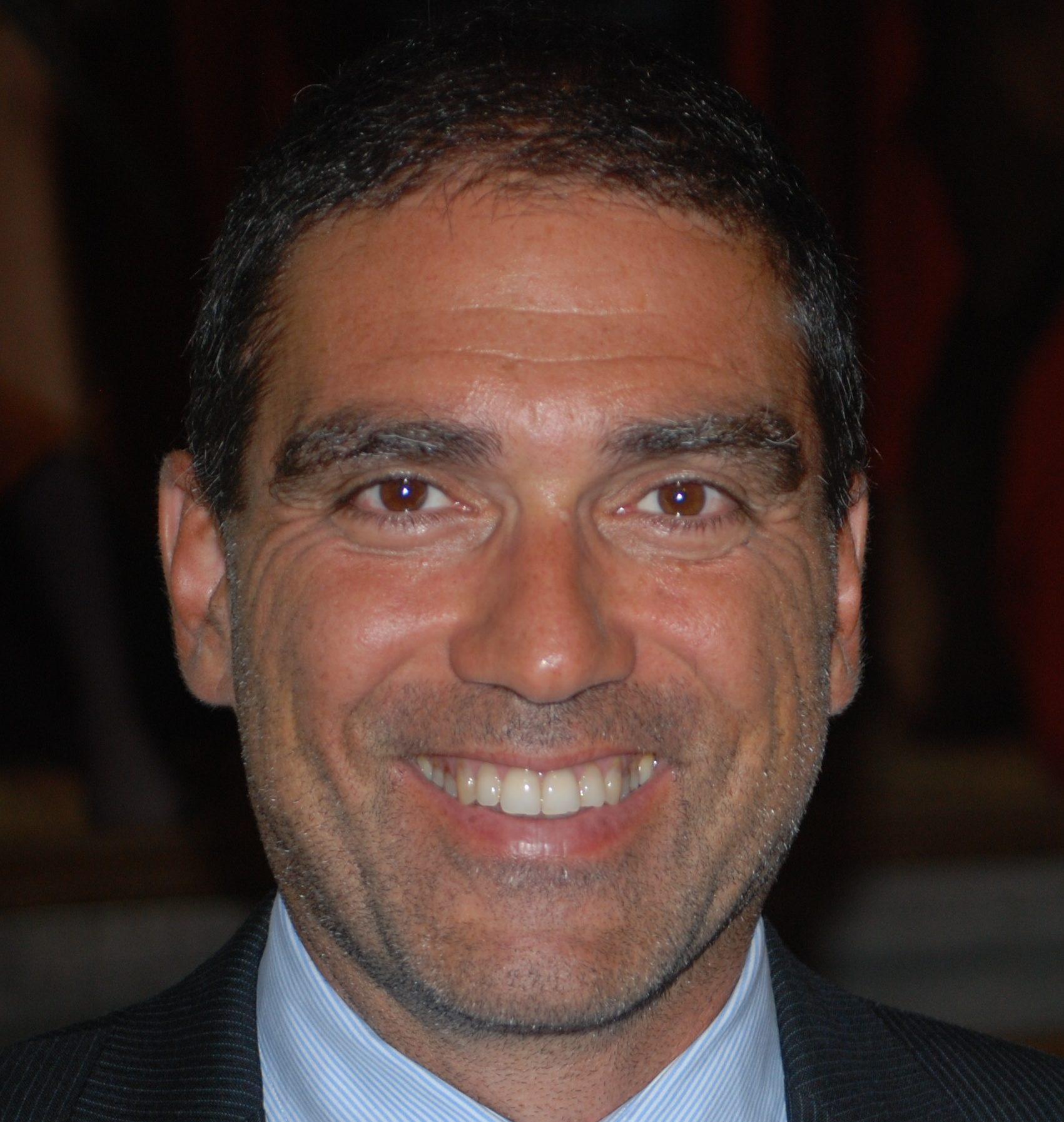 Orlando Mazzoni