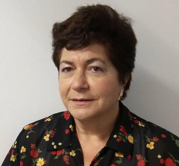 Laura Bertolini