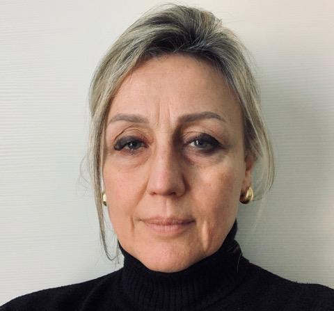 Milena Maffei