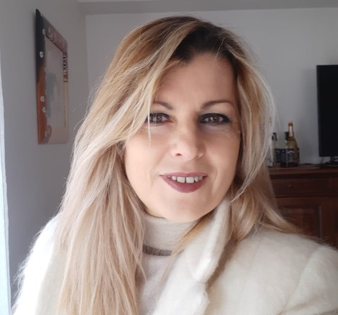 Luigina Guido