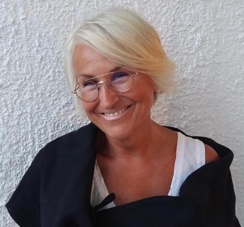 Maria Letizia Panerai