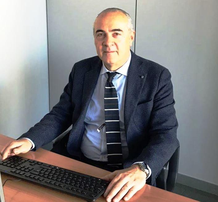 Pietro Gatti