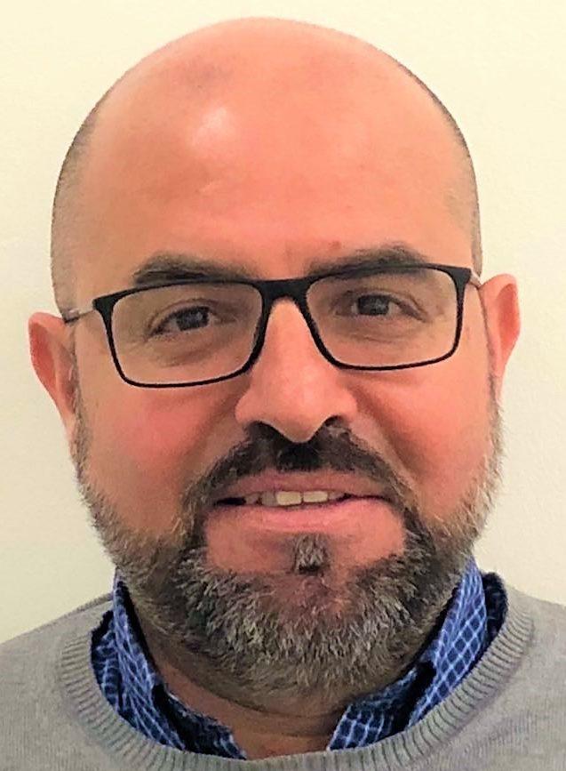 Alfonso Pecora