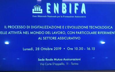 Seminario ENBIFA: