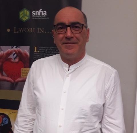 Marco Bianchini