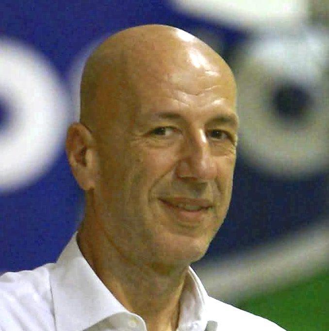 Roberto Zuppiroli