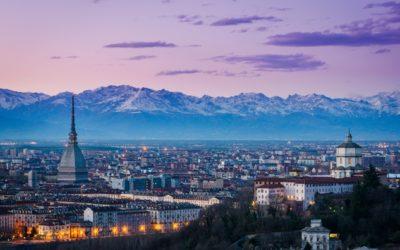 Svoltosi a Torino il Consiglio Direttivo Nazionale dello Snfia