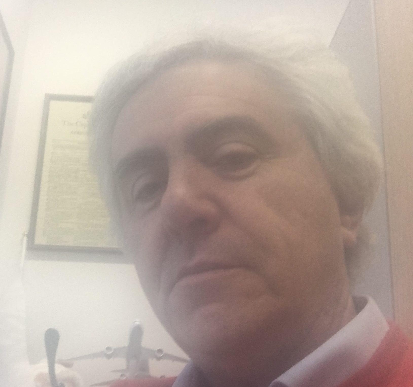 Giovanni Zuffa
